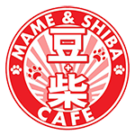 Mame & Shiba Cafe Online booking